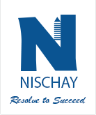 Nischay Educorp