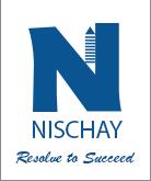 Nischay Educorp